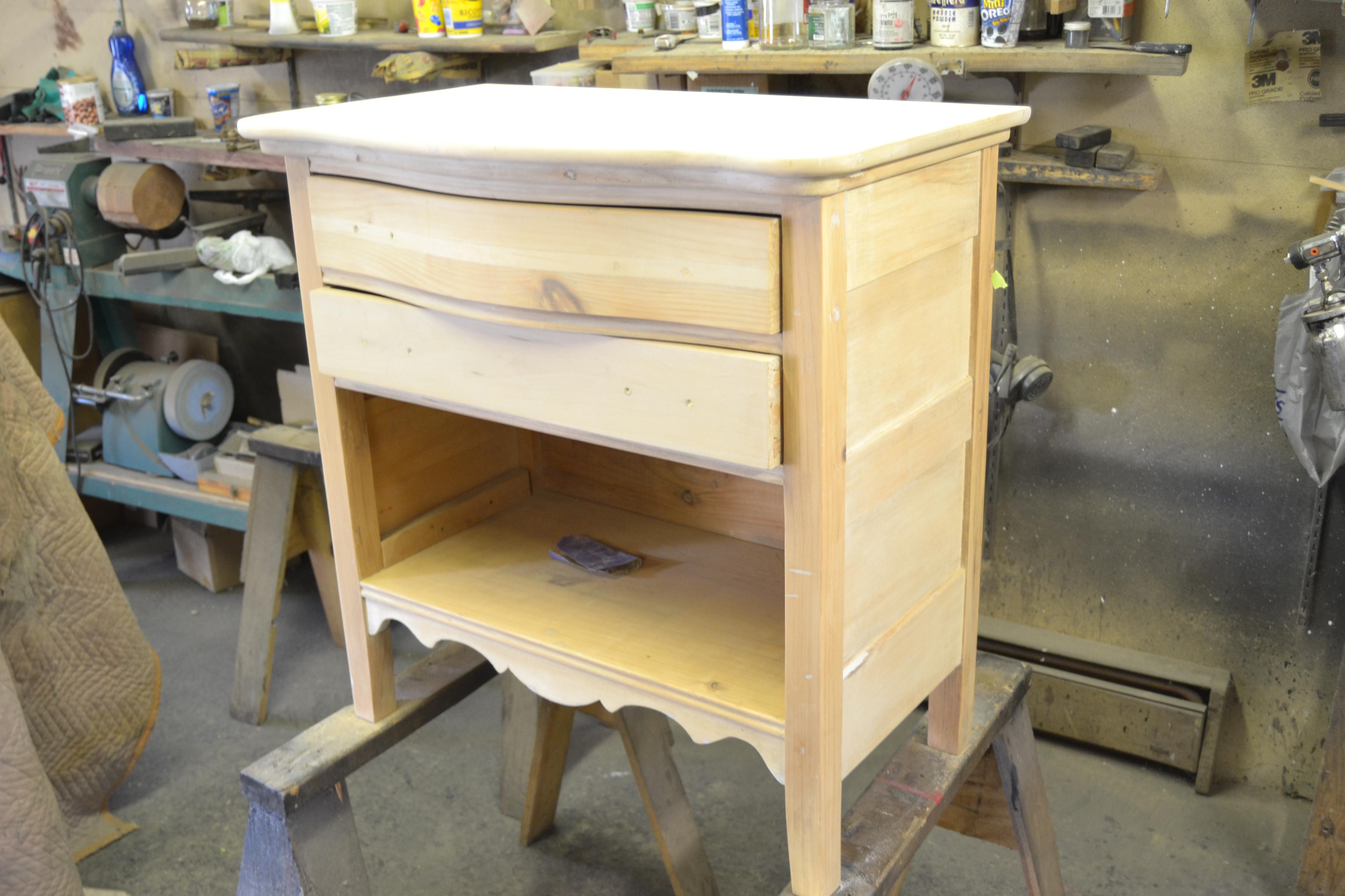 Contact furniture repair guy for Furniture repair
